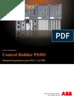Codesys Manual ABB 1