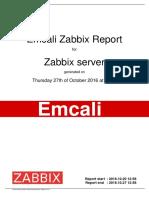 Zabbix_server2016-10-27-12-58-35