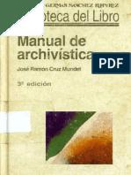 Manual de archivística.pdf