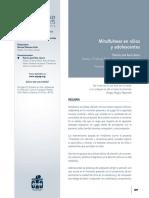 mindfullnes tecnicas.pdf