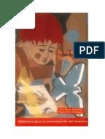 2 La Escuela y Los Textos Ana Maria Kaufman y Maria Elena Rodriguez Bam Pags.19-56 (1)