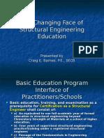 Basic Education 2008