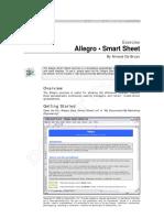 Allegro (Smart Sheet).pdf