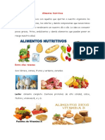 ALIMENTOS NUTRITIVO2.docx