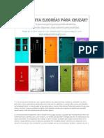 TESS- Elije Una Puerta