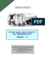mmpi_2_cuestionario.pdf