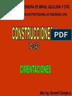 3ra CLASE CONSTRUCCIONES II.pdf