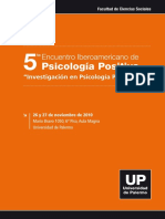 5to-Encuentro-Psicologia-Positiva.pdf