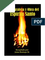Libro Completo Lanaturalezayobradeles Jr