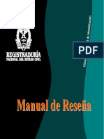 manual_registraduria.pdf