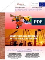 gestion Ambiental.construccion.pdf