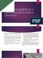 Unidad 4 Reformas Higienistas - Laura Ceballos
