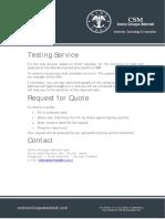form_csm_testing_services.pdf