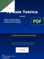 Teorica7 (2)