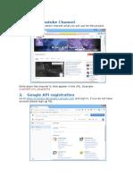 Windows 8.1 App to Store HOL Update V1.docx