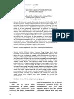 ipi52407.pdf