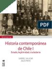 Historia-Contemporanea-de-Chile-Tomo-I-Estado-legitimidad-ciudadania.pdf