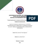 UNACH-EC-IINDUST-2014-0004
