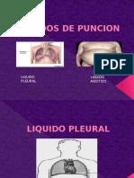 5-LIQUIDOS DE PUNCION 2012 ANALIA.pptx