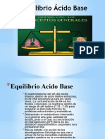3-EQUILIBRIO ACIDO BASE 2012 ANALIA.pptx