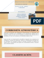 EXPO CORROSION.pptx
