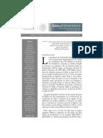 epidemiologia obesidad pediatrica