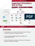 ChgMgmt_V2_How_to_Play.pdf