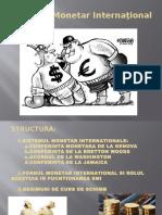 Sistemul-Monetar-Internaţional