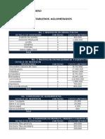 Evaluación Económica y Análisis de Sensibilidad (55)