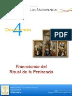 DOC 4 - Praen Penitencia