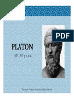 Aleksandar Cuckovic - Platon.pdf