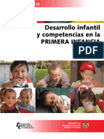 Documento 10. competencias_en_la_primera_infancia.pdf