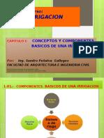 159444728-Irrigacion-Cap-I-Cap-II-y-Cap-III_CORREGIDO[2].pptx