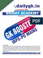 Booster.pdf