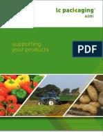 Lc Packaging Agri Eng