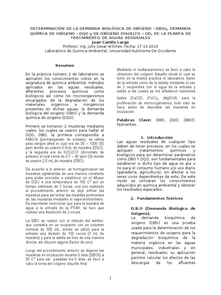 Increíble B Descarga De Formato De Currículum Tecnológico Colección ...