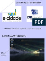 PPT padroes