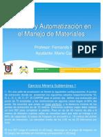 Ayudantía n°6 - Minería Subterránea.pdf