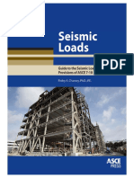 Pages From Charney, Finley Allan Seismic Loads Guide to the Seismic Load -1