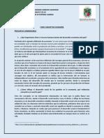 EJERCICIO No. 4_FORO_CONCEPTOS_ECONOMÍA.pdf