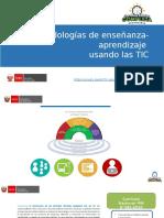 2. Metodologias Con TIC