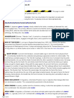 Literary_Terms_and_Definitions_W.pdf