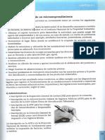 CAP 1 - PARTE 2 - Microemprendimientos