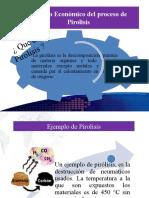 Diapositivas Pregunta 1.8 y 1.9