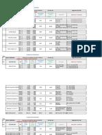 COTIZACIONES ESTRUCTURAS.pdf