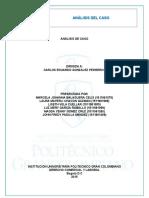 Tercera Entrega Derecho Comercial - Definitivo Octubre 04