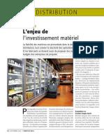 0224030.pdf