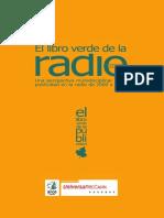 Bernal Aurora - Comunicacion Periodismo Y Control Informativ