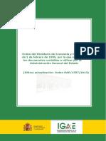 3.1 Docs contables.pdf