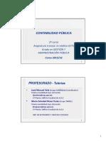Programa C. Publica 2016.pdf